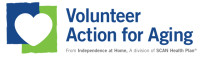Visit Area Seniors @ Volunteer Action for Aging