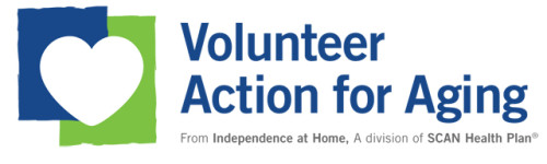 VAA Drive: Hygiene Items @ Volunteer Action for Aging - Signal Hill Office | Signal Hill | California | United States