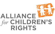 Alliance for Children's Rights Annual Dinner @ The Beverly Hilton | Beverly Hills | California | United States