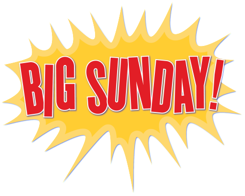 Big Sunday's Day for Vets @ Big Sunday | Los Angeles | California | United States