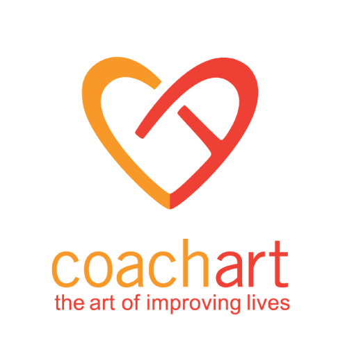 CoachArt Sports Club (South LA) @ Rita Walters | Los Angeles | California | United States