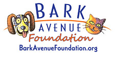 Bingo Benefit: Bark Avenue Foundation @ Hamburger Mary's  | West Hollywood | California | United States