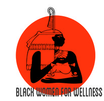 Black Women for Wellness Conference