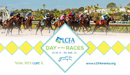 LCFA Day at the Races Charity Event @ Del Mar Race Track | Del Mar | California | United States