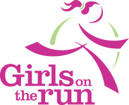 Girls on the Run Los Angeles Volunteer Training