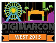 DIGIMARCON WEST 2015 - Digital Marketing Conference @ Loews Santa Monica Beach Hotel | Santa Monica | California | United States