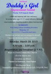 Free Teen Girls' Empowerment Summit @ Hope in Christ Community Church   Compton   California   United States
