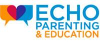 Conflict Resolution in Schools @ Echo Park United Methodist Church | Los Angeles | California | United States
