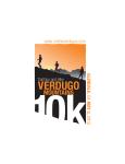 Verdugo Mountains 10K  @ Brand Park | Glendale | California | United States