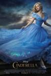 Disney's Cinderella Advanced Screening @ Disney Main Theater, Historic Walt Disney Studios   Burbank   California   United States