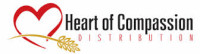 Forklift Certification Class: Week 4 of 5  @ Heart of Compassion Distribution | Montebello | California | United States