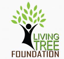 Feeding Children Everywhere @ Rio Hondo Event Center | Downey | California | United States