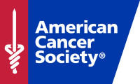 American Cancer Society Volunteer Open House @ American Cancer Society Pasadena Office | Pasadena | California | United States