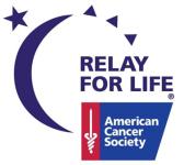 Relay for Life - Culver City @ Tellefson Park | Culver City | California | United States