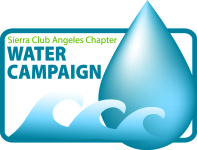 Water Forum: Let's discuss how the drought affects you @ Encino Community Center | Los Angeles | California | United States