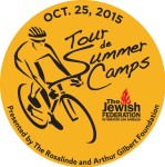 Tour de Summer Camps @ Camp Alonim and the American Jewish University | Brandeis | California | United States