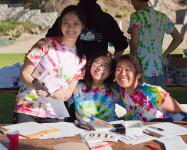 CCLCF Thanksgiving Day 5k Run & Food Drive @ Memorial Park  | La Cañada Flintridge | California | United States