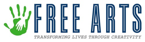 Volunteer: Free Arts Work Day #2 @ Los Angeles | California | United States
