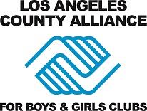 Volunteer: 2015 Teen Summit @ UCLA Campus