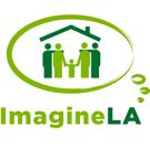 Mentorship Program: Imagine LA @ Please contact Tara for more details.
