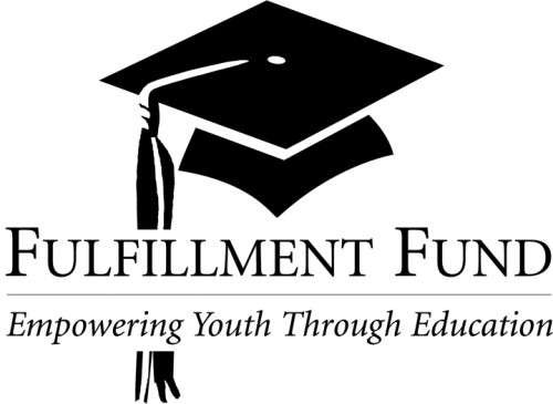 Mentors Needed: Fulfillment Fund @ Varied locations, including South LA, Koreatown, near USC, etc.