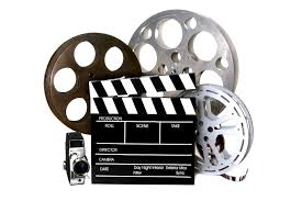 Volunteers: NewFilmmakers LA @ Los Angeles, CA