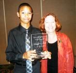 Learn Public Speaking Skills!  @ Tree Musketeers Youth LEADership Center | El Segundo | California | United States