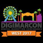 DIGIMARCON WEST 2017 - Digital Marketing Conference @ Loews Santa Monica Beach Hotel   Santa Monica   California   United States