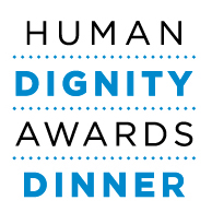 PTV Human Dignity Awards Dinner @ The Center at Cathedral Plaza | Los Angeles | California | United States