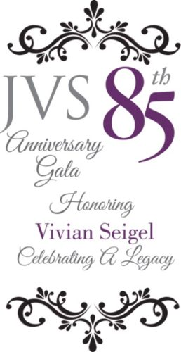 JVS 85th Anniversary Gala @ Beverly Wilshire Hotel | Beverly Hills | California | United States