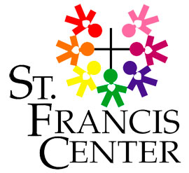 7th Annual Friends of St. Francis Center Benefit