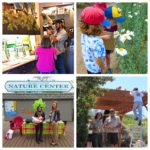 Nature Center Docent Training @ George F. Canyon Nature Center | Rolling Hills Estates | California | United States
