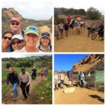Volunteer Trail Watch Training @ Ladera Linda Community Center | Rancho Palos Verdes | California | United States