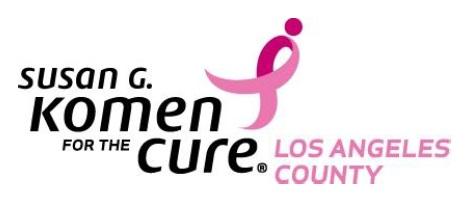 komen-logo