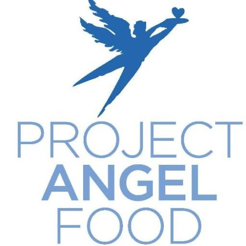 Kitchen Volunteers: Project Angel Food @ Project Angel Food | Los Angeles | California | United States
