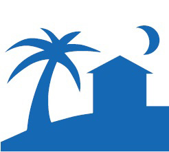 Venice Community Housing logo