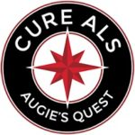 Volunteer: 12th Annual BASH for Augie's Quest @ Los Angeles | California | United States