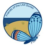 LAX Dunes Volunteer Event @ LAX Dunes - Waterview Street at Trask Intersection, Playa Del Rey, CA