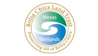 Bolsa Chica Land Trust: Stewards Habitat Restoration Project @ Bolsa Chica Ecological Reserve North Parking Lot  | Huntington Beach | California | United States