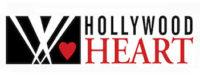 Volunteers: Hollywood HEART/ LA High School @ Los Angeles High School   Los Angeles   California   United States