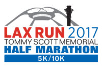 Tommy Scott Memorial LAX Run @ LAFD Fire Station 5 | Los Angeles | California | United States