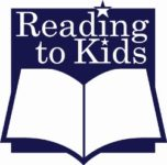 READING TO KIDS: December 9, 2017 Reading Clubs