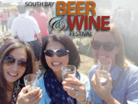 South Bay Beer & Wine Festival 2018 @ Ernie Howlett Park | Rolling Hills Estates | California | United States