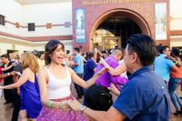 Sizzling Summer Nights: Son Mayor @ Autry Museum of the American West | Los Angeles | California | United States